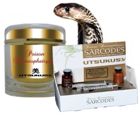 sarcodes (2)