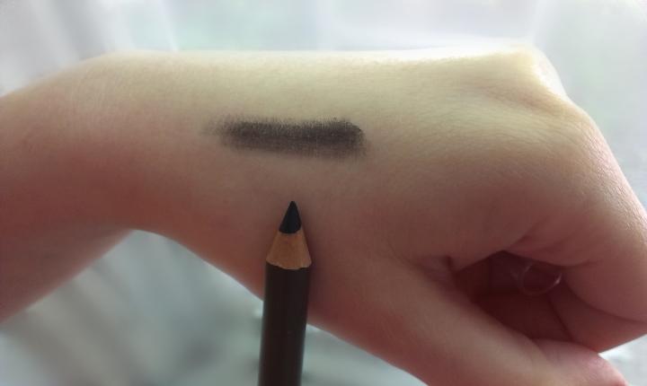creion1