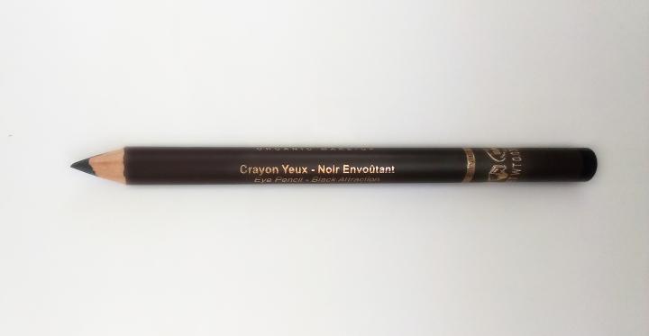 creion2