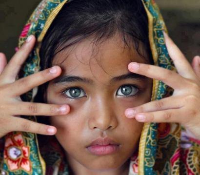 plus-beaux-regards-yeux-planete-terre-12
