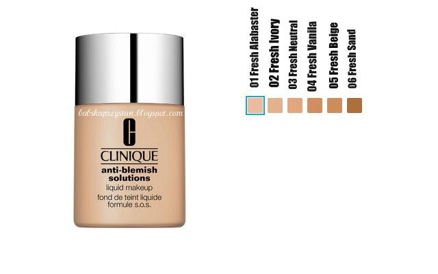 anti-blemish-solutions-colory
