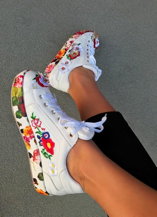 pantofi-casual-jebon-albi-8451893