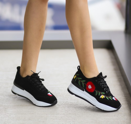 pantofi-sport-seni-negri-2-8452320