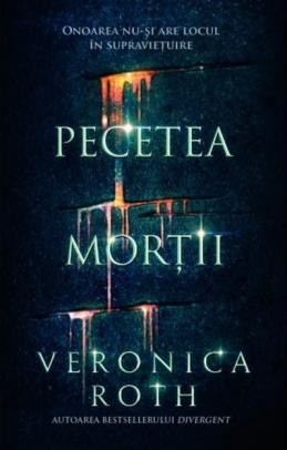 pecetea-mortii_1_fullsize