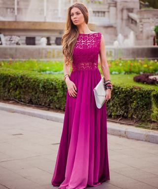 21386-premium-dress-scarlett