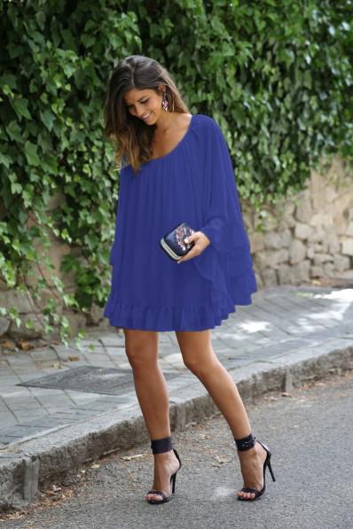 albastru (3)
