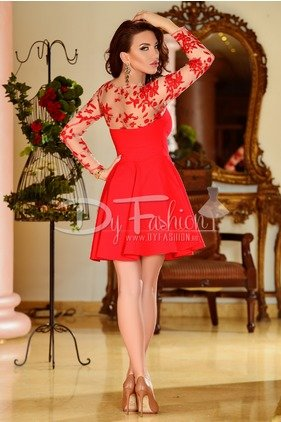 rochie-red-passion-edge-14963-1