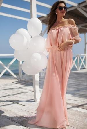 long-dress-54817__416