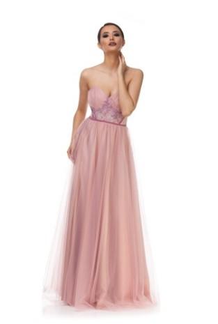 rochie-lunga-roz-de-seara-din-tull-fara-maneci-jlppdalia-3-l
