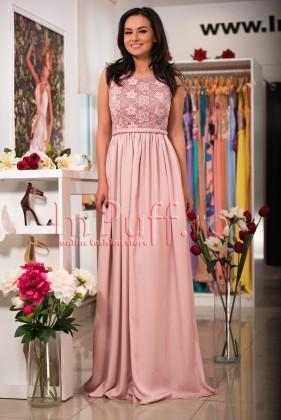 rochie-lunga-roz-prafuit-din-voal-1494945188-4