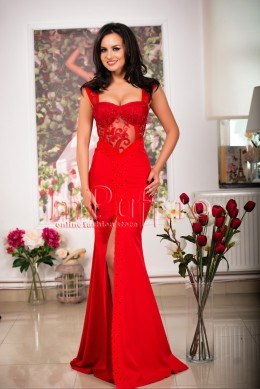 rochie-rosie-lunga-tip-sirena-1493728425-4