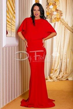 rochie-tess-rosie-eleganta-de-seara-18645-4
