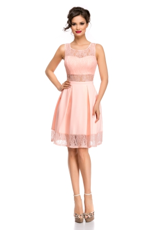 rochie_baby_doll_rose_3