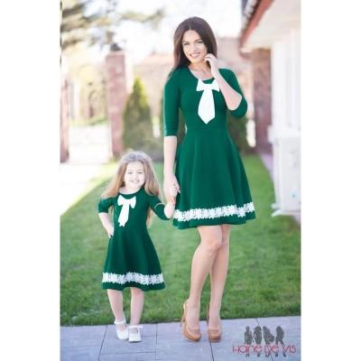 rochii-mama-fiica-emerald-de-ocazie-3-800x800