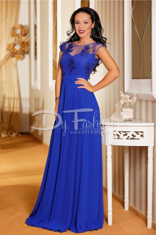 rochie-erin-albastra-de-seara-20416-4