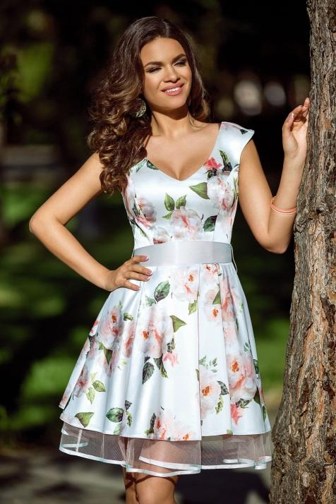 rochie_din_satin_cu_imprimeu_floral_1_3