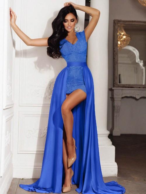 albastru (11)