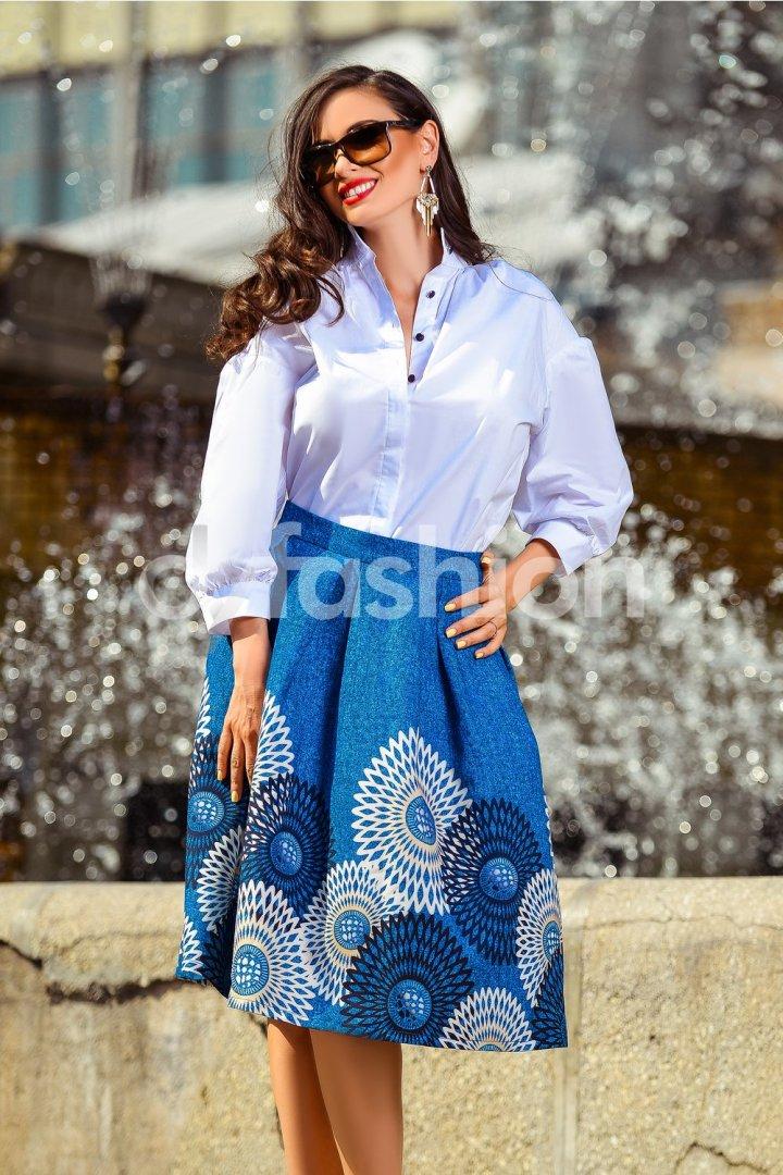 fusta-stefania-midi-albastra-in-clos-24342-4