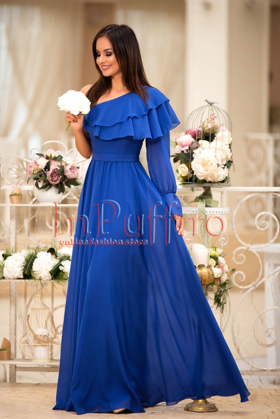 rochie-de-seara-lunga-albastra-din-voal-1503412783-4