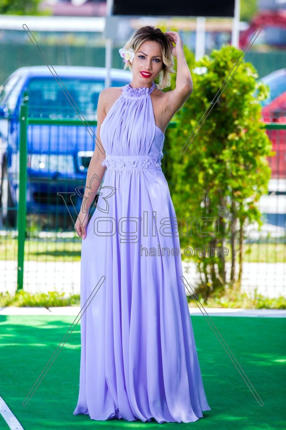 rochie-din-voal-lila-cu-perle-la-gat-1501744230-4
