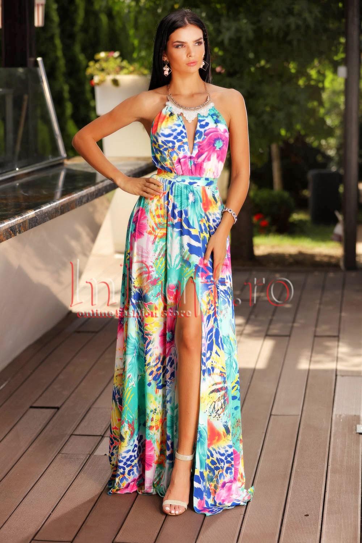 rochie-eleganta-de-vara-accesorizata-cu-colier-la-gat-1502204542-4