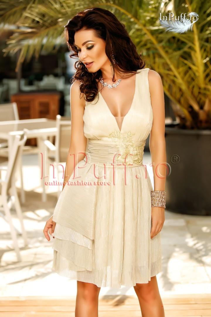 rochie-eleganta-din-crep-cu-broderie-in-zona-taliei-1501787907-4