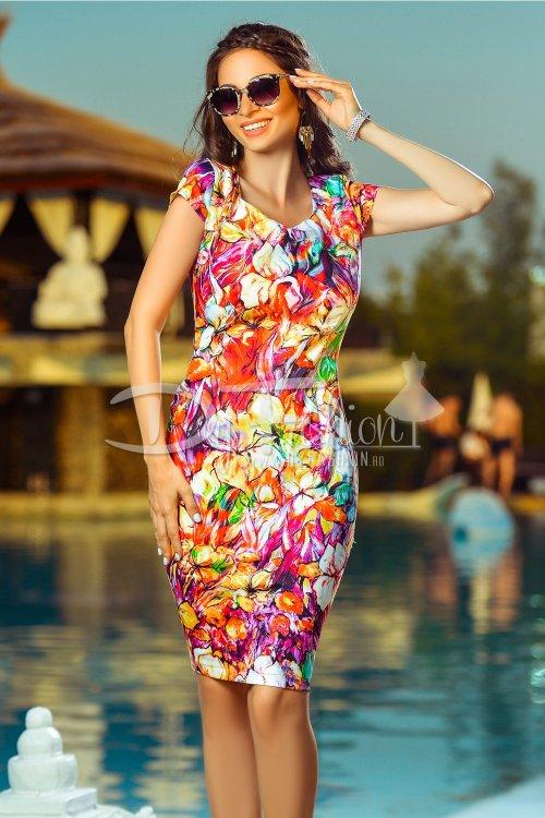 rochie-erica-cu-imprimeu-divers-si-colorat-23361-4