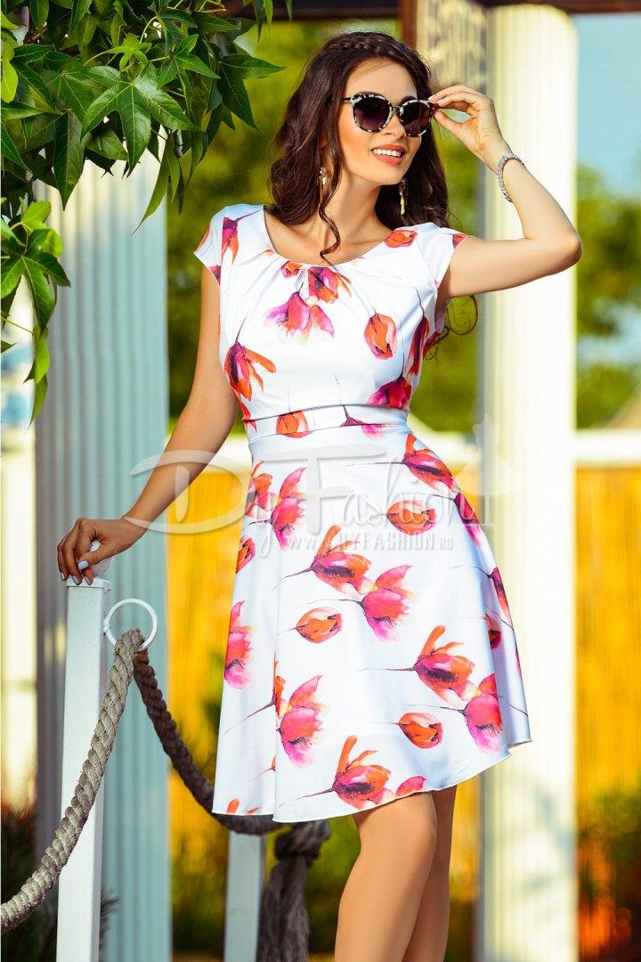 rochie-ilona-alba-de-vara-cu-lalele-rosii-23257-4