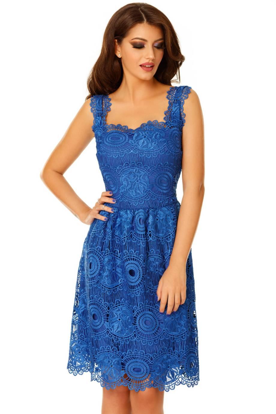 rochie-karina-albastra