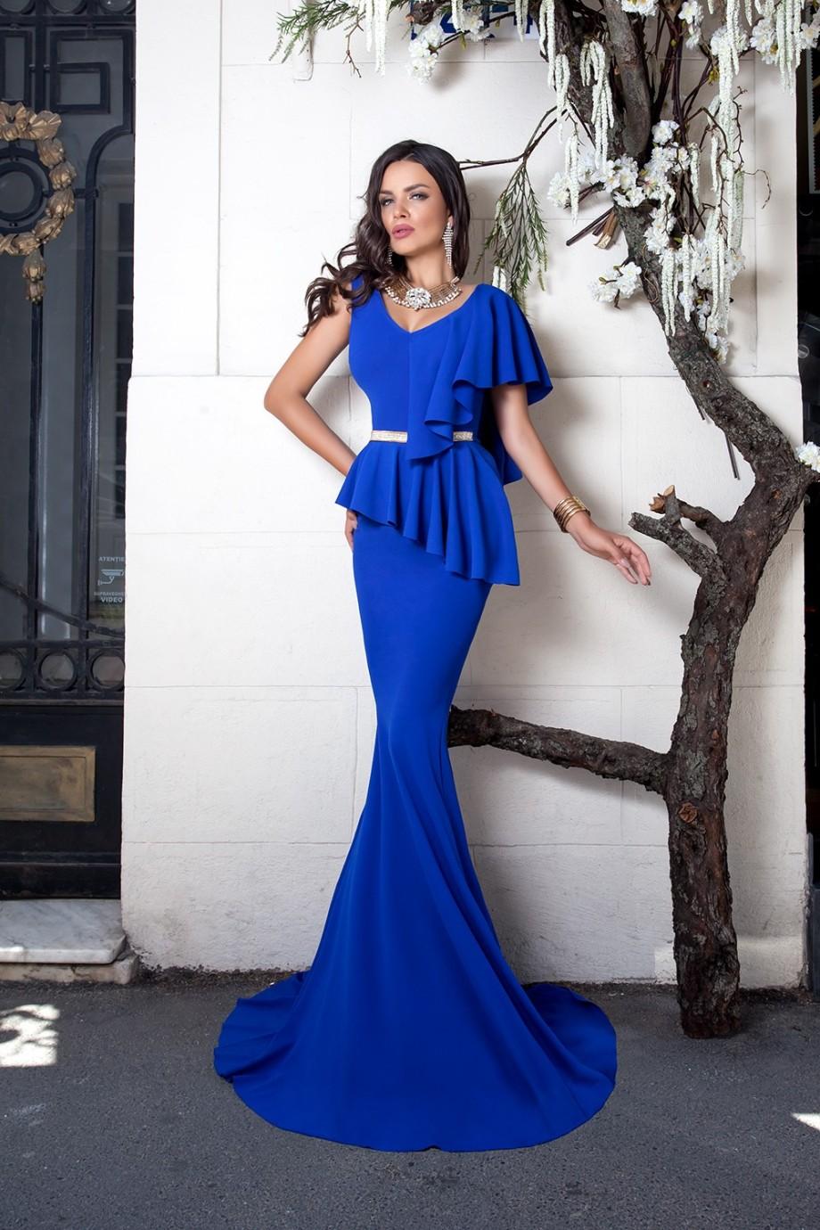 rochie-lady-ducessa-1499845285-4