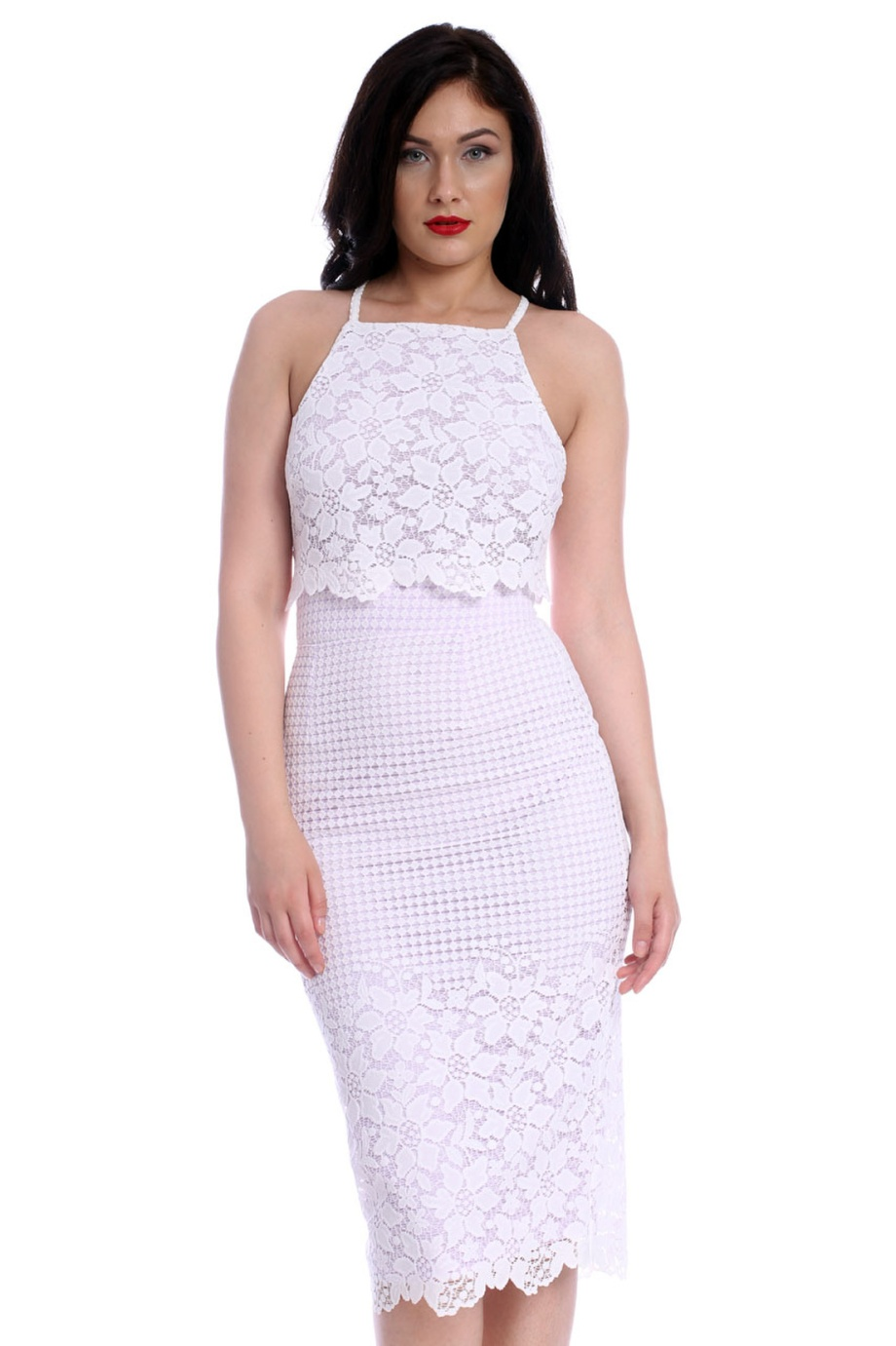 rochie-midi-fara-maneci-brn-of-london_69_2