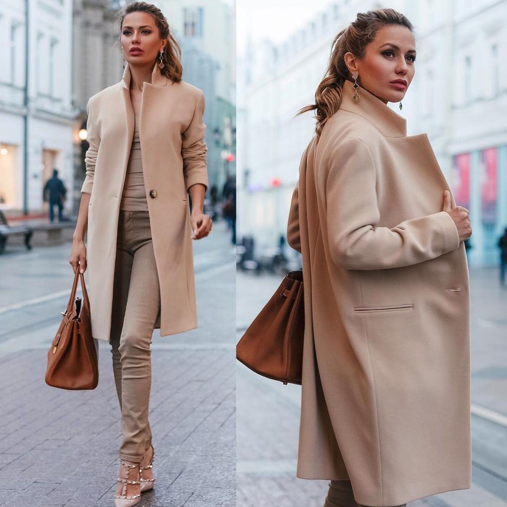 palton-akira-patrat
