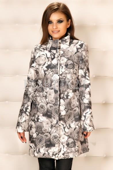 palton-cu-imprimeuri-iasmina