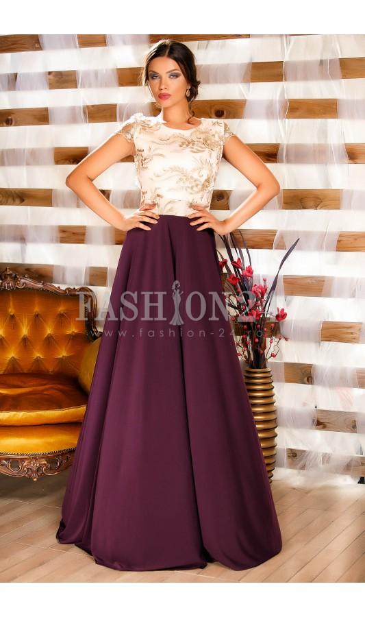rochie-adelyn-purple