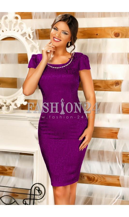 rochie-lindsay-purple