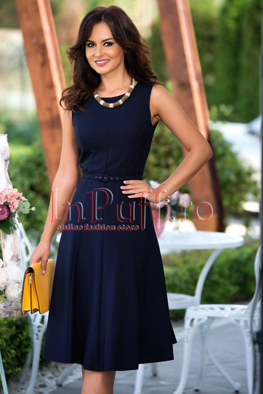 rochie-midi-eleganta-bleumarin-1505205704-4