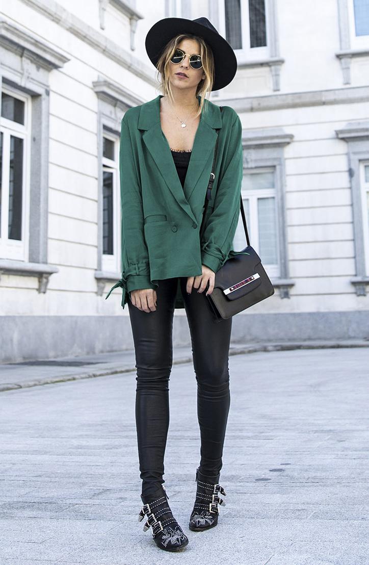 verde_inchis (1)