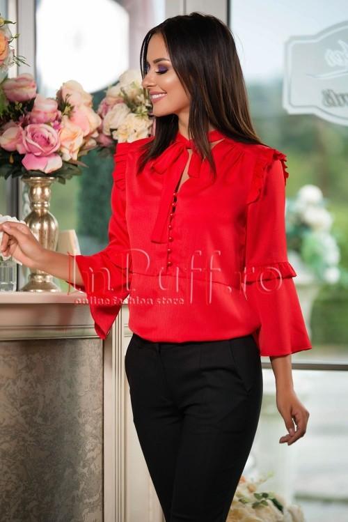 bluza-rosie-eleganta-cu-volane-1503414031-4