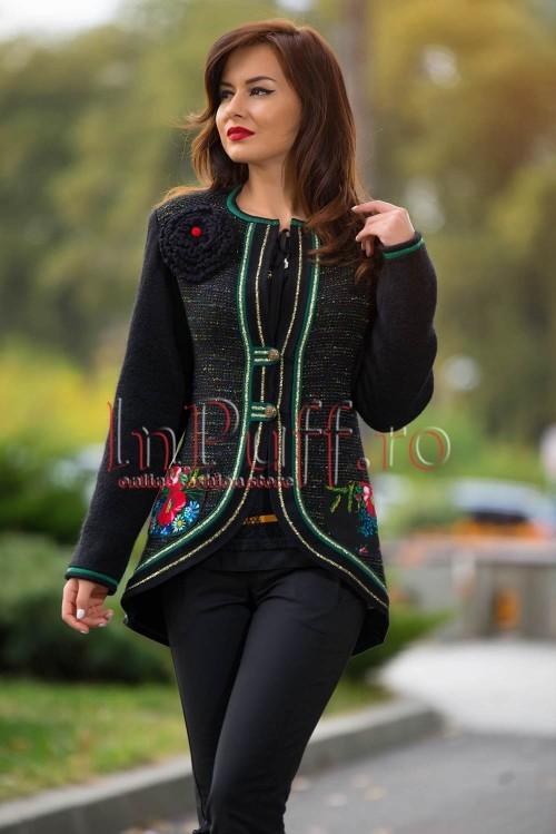 jacheta-eleganta-dama-cu-detalii-florale-1508229420-4