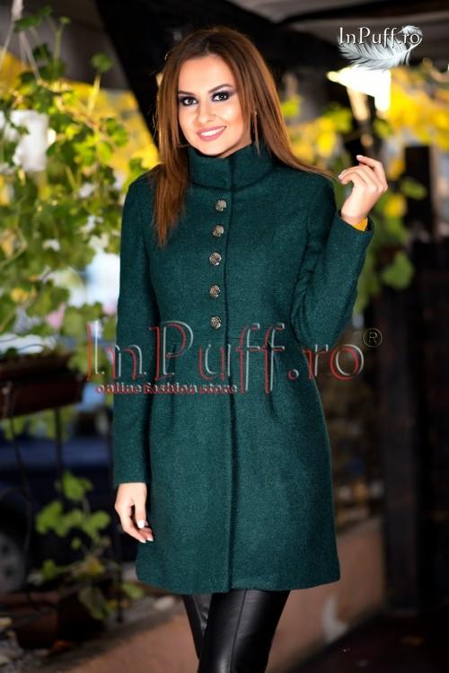 palton-dama-verde-inchis-1478605168-4