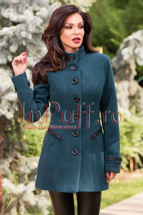 palton-elegant-vernil-cu-nasturi-negri-1508492951-4