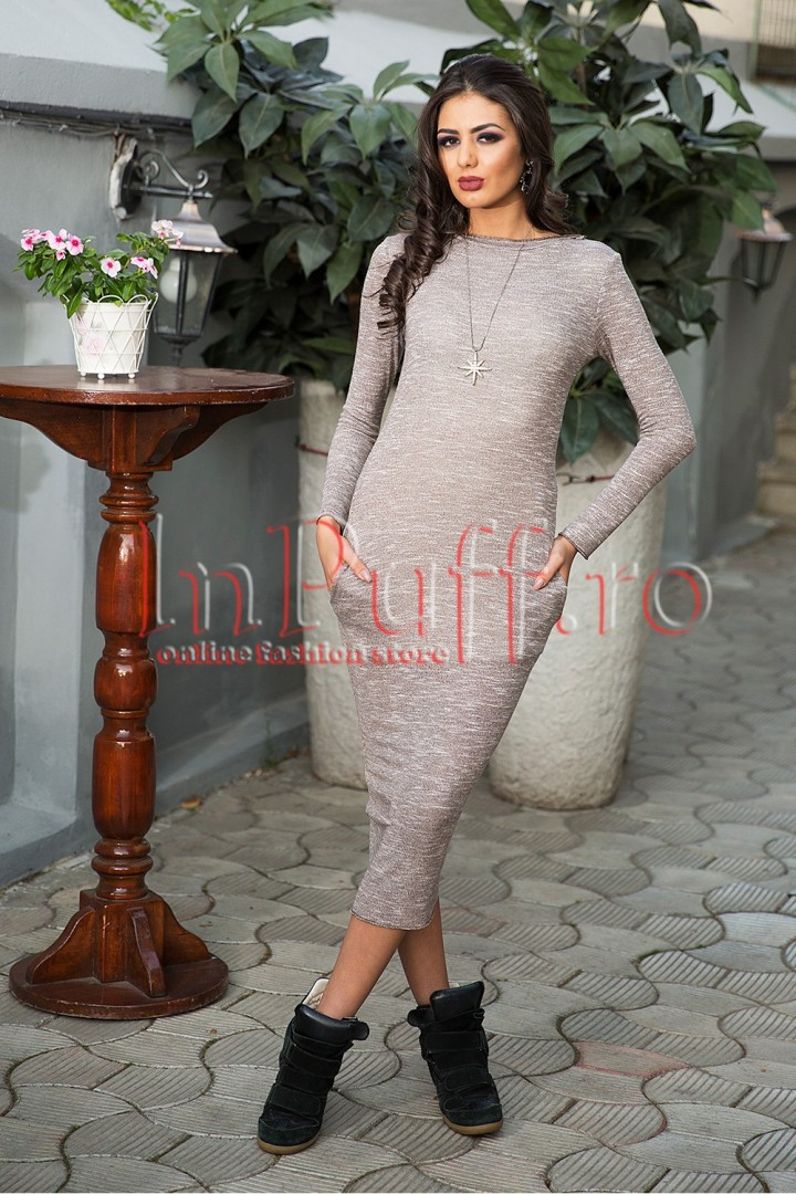 rochie-bej-din-tricot-1507884506-4