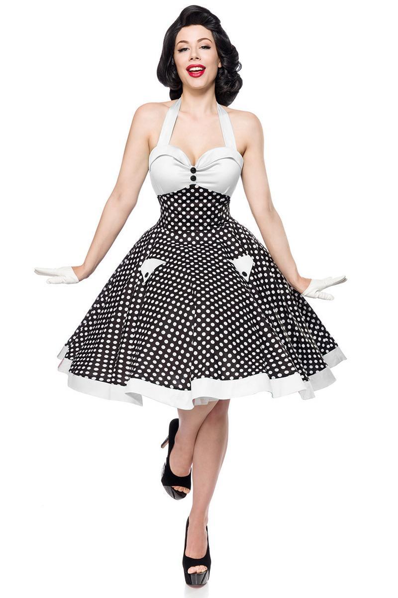 rochie-eleganta-model-retro-cu-buline_fro174460_alb-negru