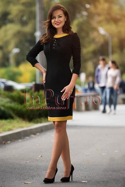 rochie-midi-eleganta-neagra-1508231112-4