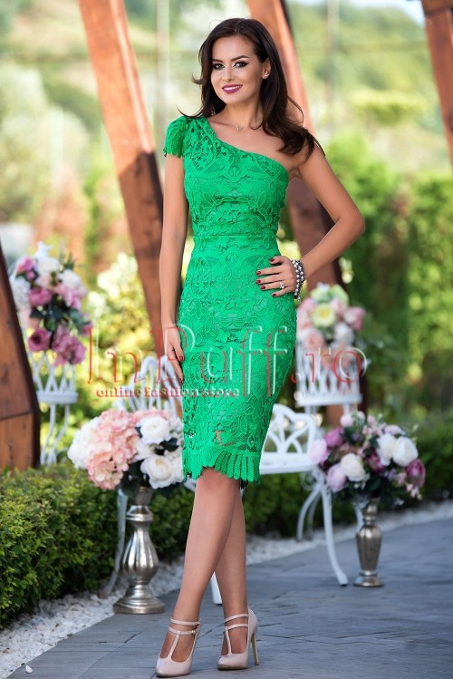 rochie-verde-midi-din-dantela-brodata-1504618289-4