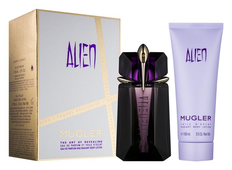 mugler-alien-set-cadou___10