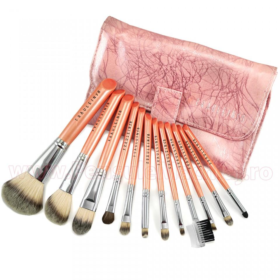 set-12-pensule-machiaj-profesionale-pink-premium-fraulein38_8381340