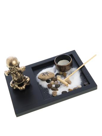 set-ornamental-zen-garden-6128