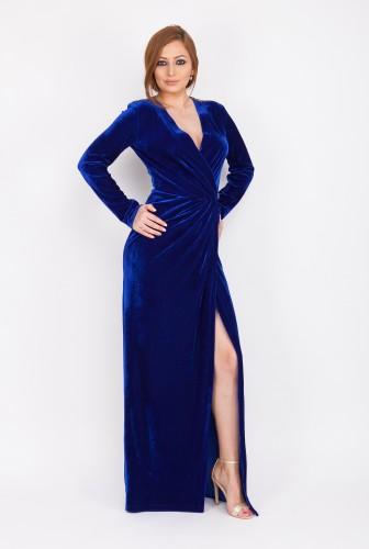 rochie-de-seara-lunga-albastra-da-202-3-l