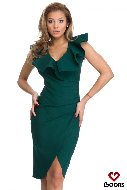 rochie-de-seara-magical-bogas-verde-2-20538